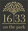 1633 On The Park